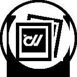 ico wc image