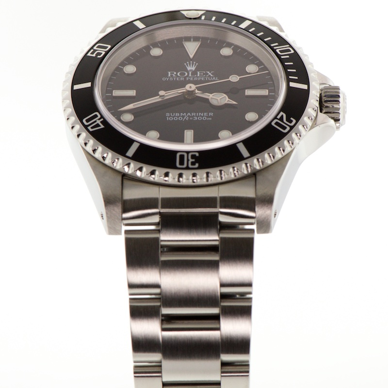 Rolex Submariner For Sale Melbourne