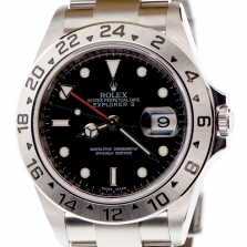 rolex-explorer-2-reference-16750-v-series-232