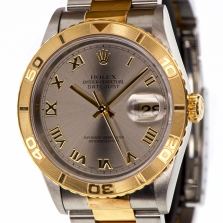 rolex-turn-o-graph-reference-16263-(1)