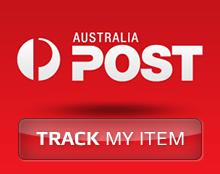 Track my post