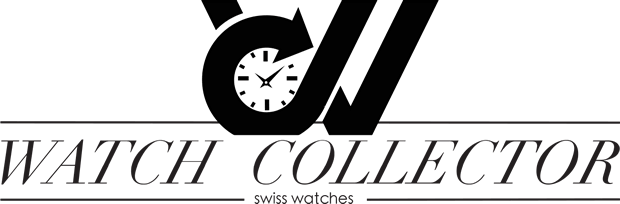 informative synthesis essay topics watch collector corporation